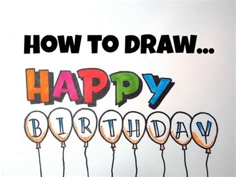 How to celebrate a special birthday essay