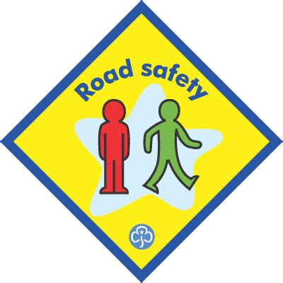 Ways To Prevent Road Accidents Free Essays