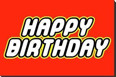 Awesome Birthday Celebration Ideas - 33 Ways to Celebrate