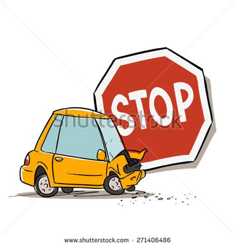 Essay on how to prevent road accidents